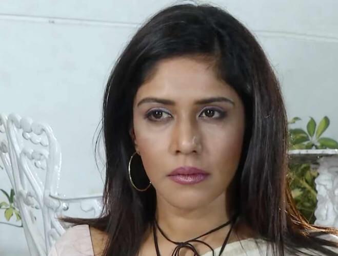 Mamathi Chari Wiki |Bigg Boss Tamil Vote