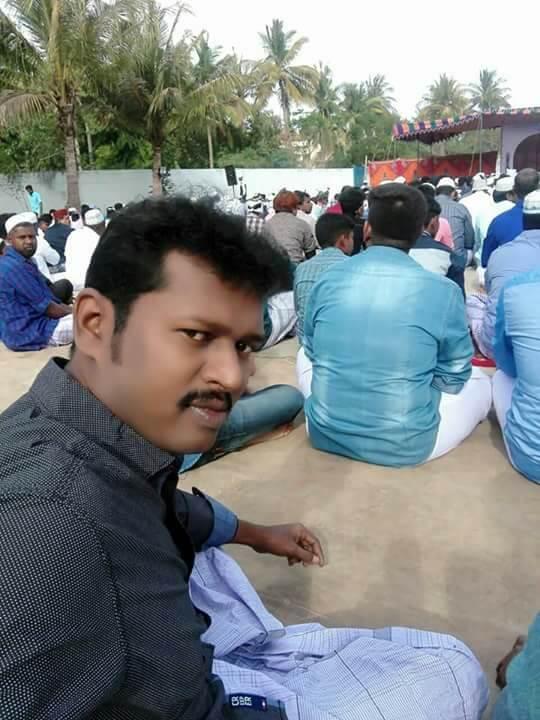 Mannai Sathik Wiki