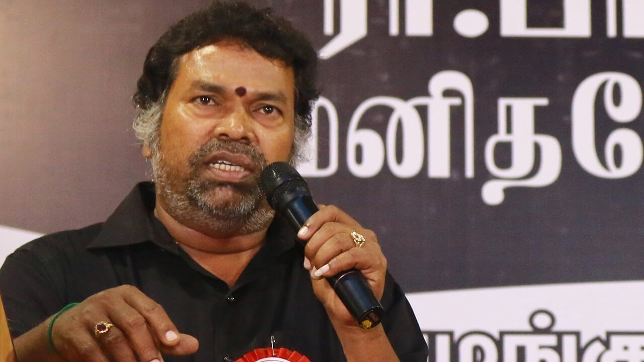 Mayilsamy Wiki, Biography, Age, Family, Movies, Images