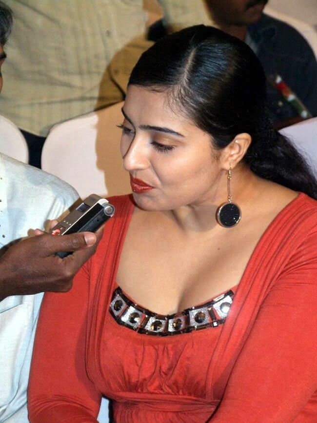 Mumtaj Wiki Biography Age Movies Images News Bugz