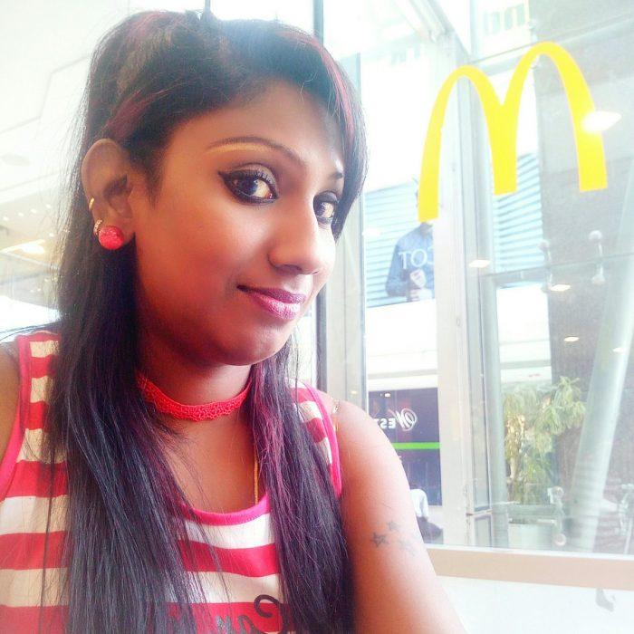 Nithya Thadi Balaji Wiki