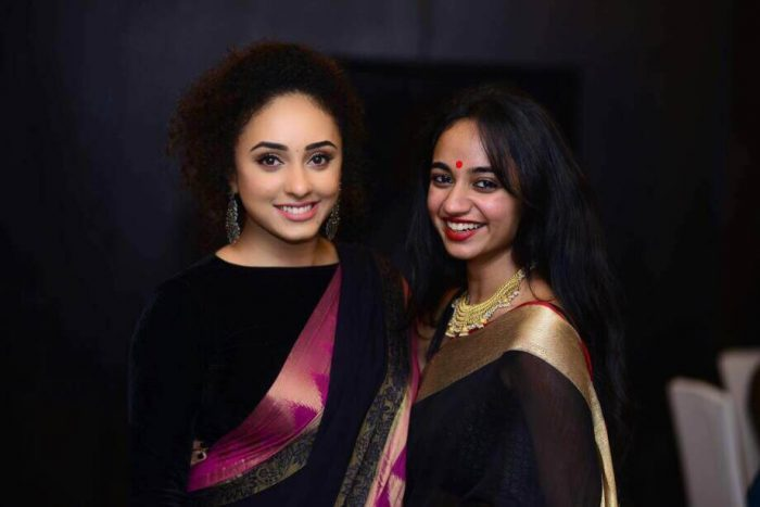 Pearle Maaney Wiki