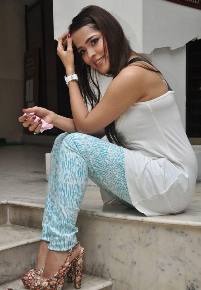 Priyanka Chhabra Wiki