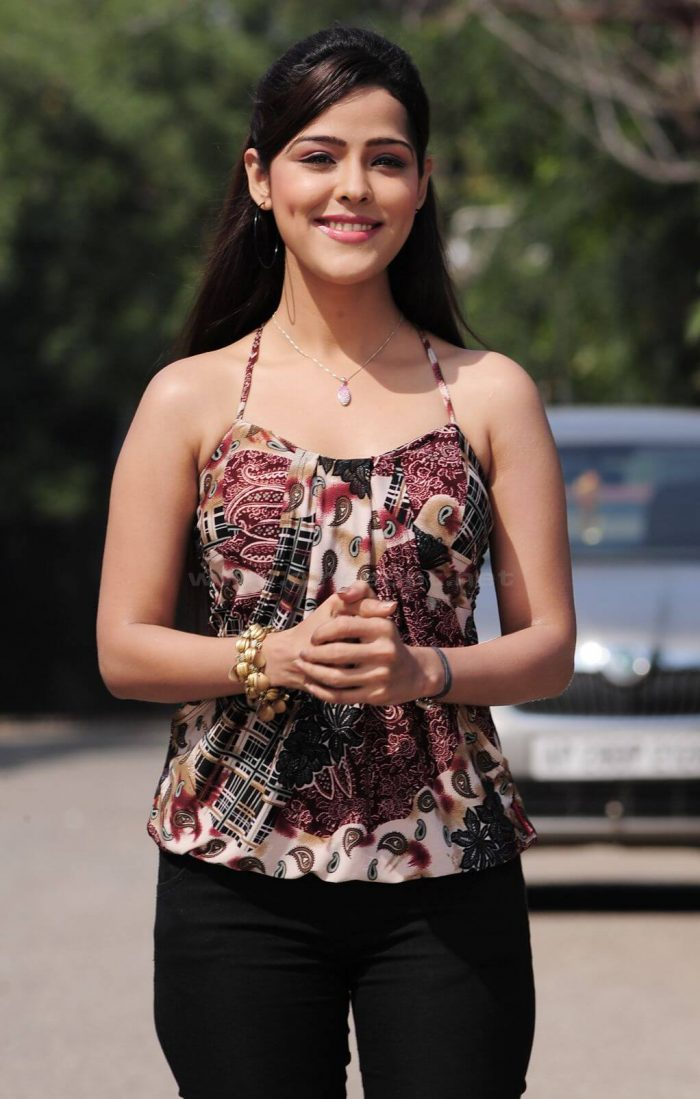 Priyanka Chhabra Images