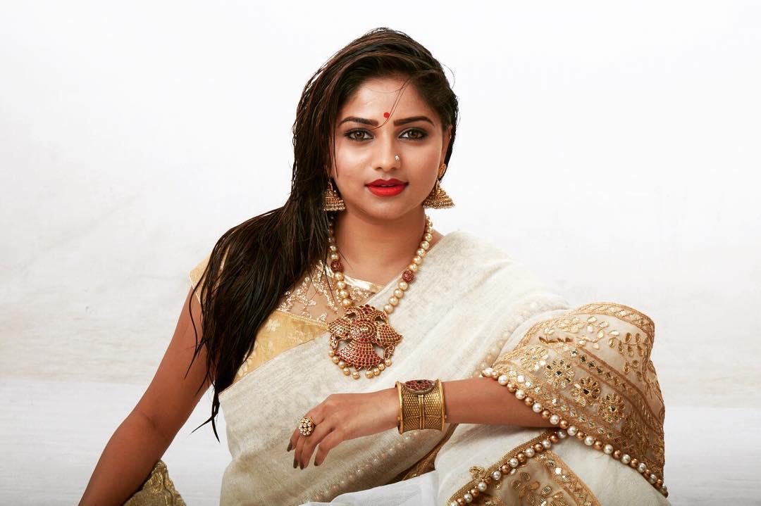 Rachita Ram Wiki