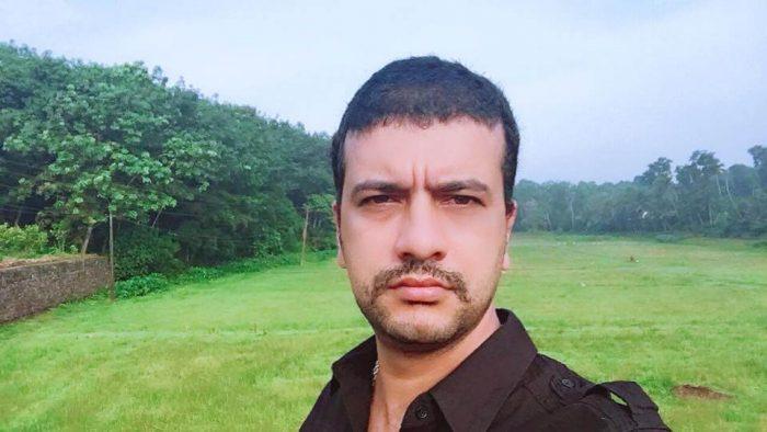 Ramesh Pisharody Wiki