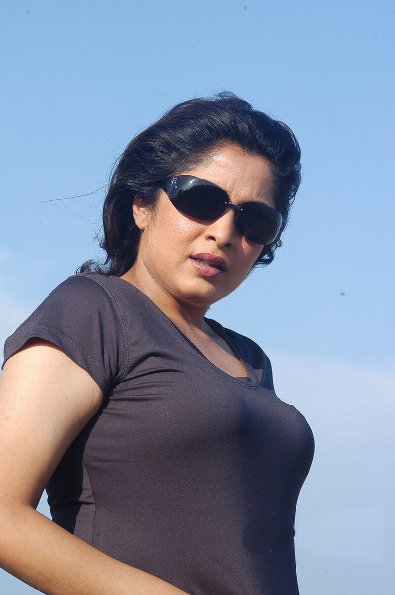 ramya-karishnan-hot-and-nude