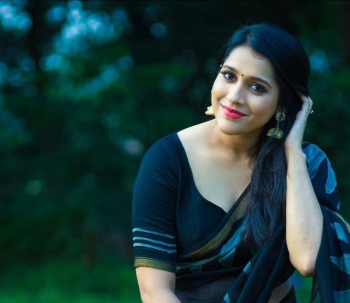 News Videos Images Websites Wiki: Rashmi Gautam Wiki, Biography, Age, Movies, Images