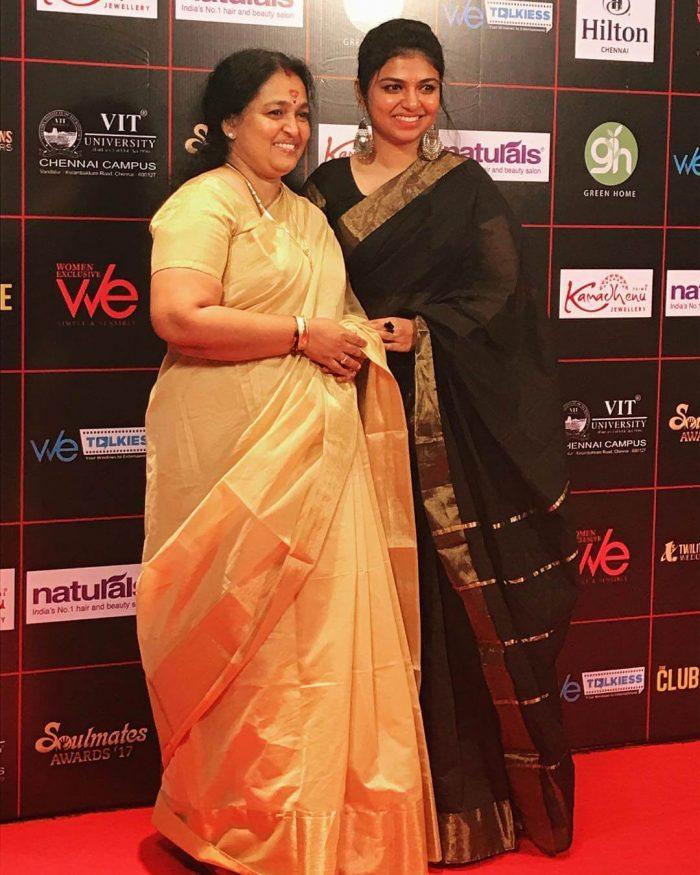 Raveena Ravi Wiki, Biography, Age, Family, Movies, Images - News Bugz