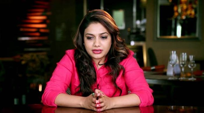 Rimi Tomy Wiki Biography Age Family Movies Songs Photos News