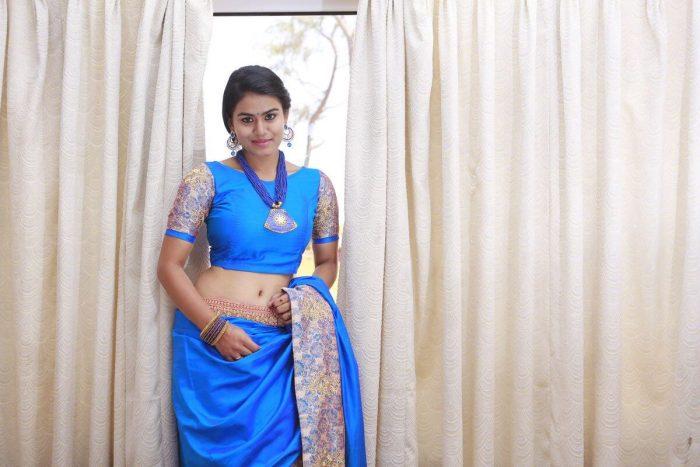 Riya Mika Wiki