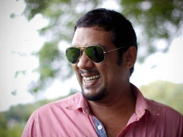 Sabumon Abdusamad Bigg Boss Malayalam Vote