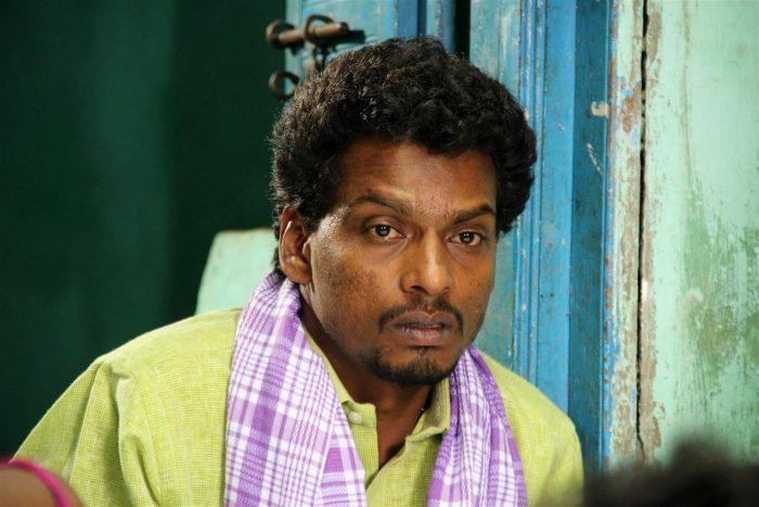 Sendrayan Wiki |Bigg Boss Tamil Vote