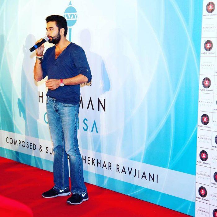 Shekhar Ravjiani Wiki