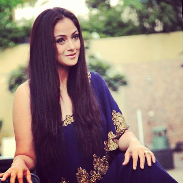 Simran Actress Wiki