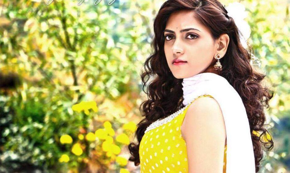 Sita Narayan Images
