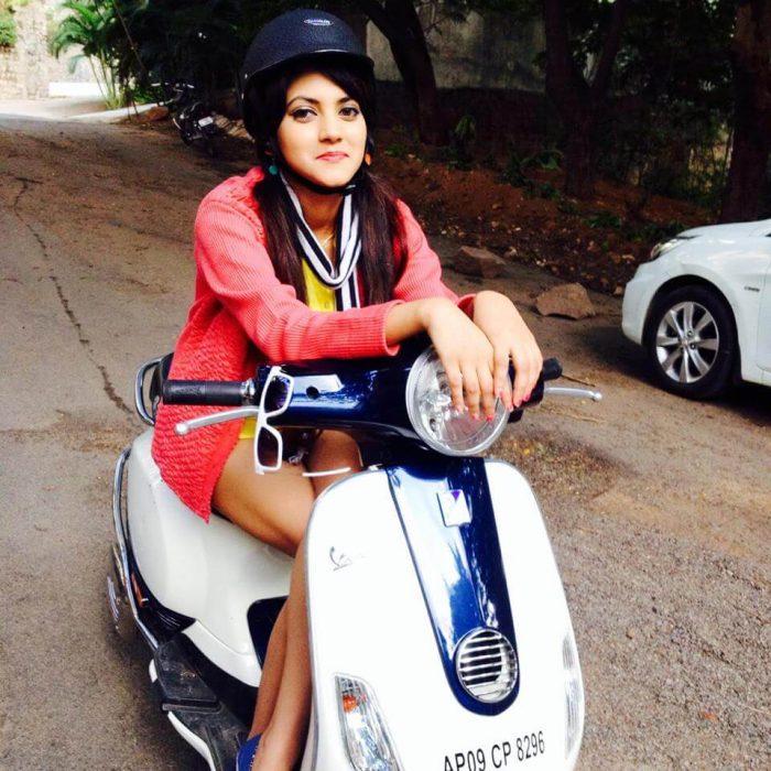 Sita Narayan Wiki