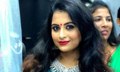 Sruthi Lakshmi Images