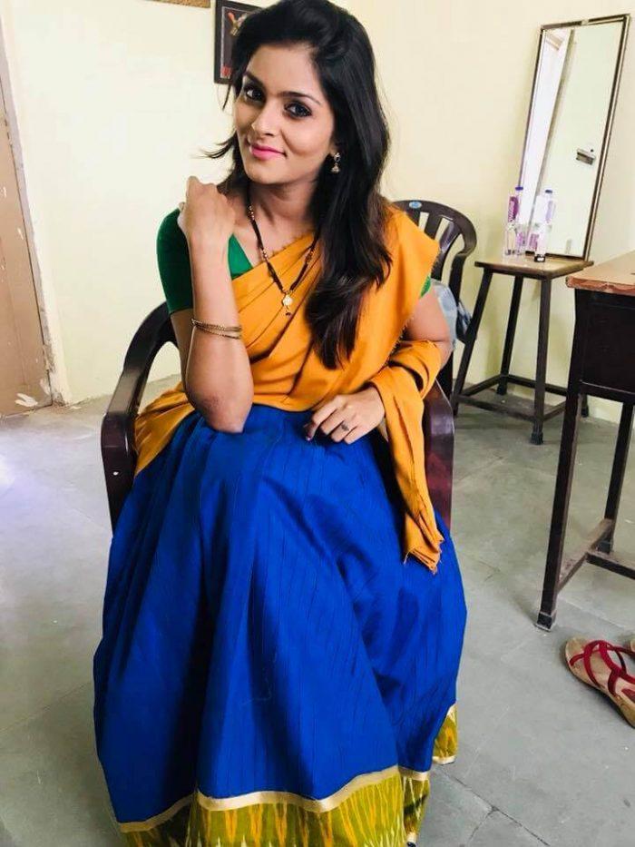 Subalakshmi Rangan Wiki