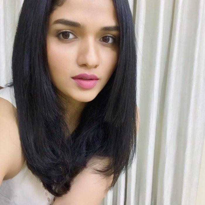 Sunaina Wiki