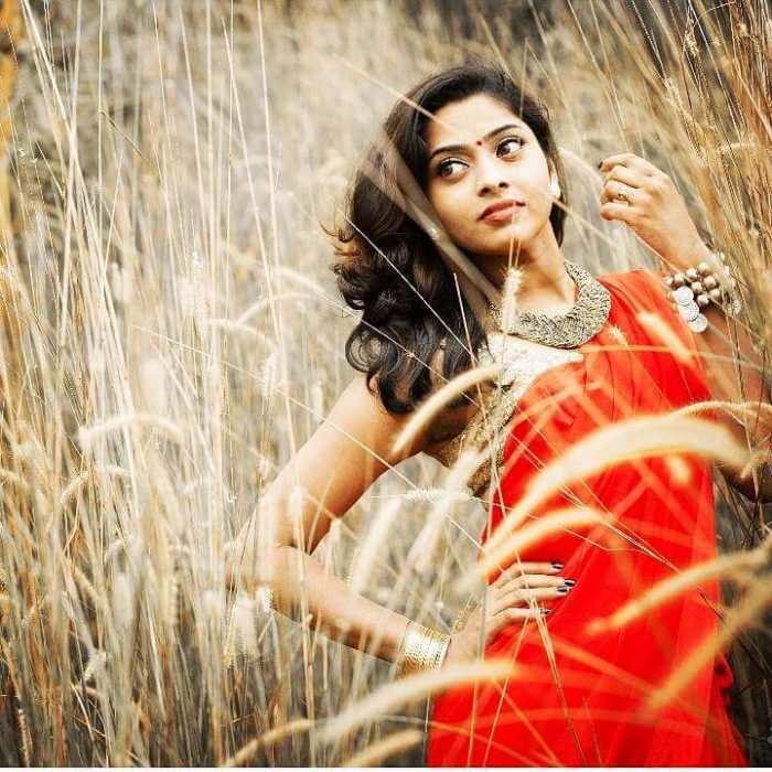 Sunu Lakshmi Wiki