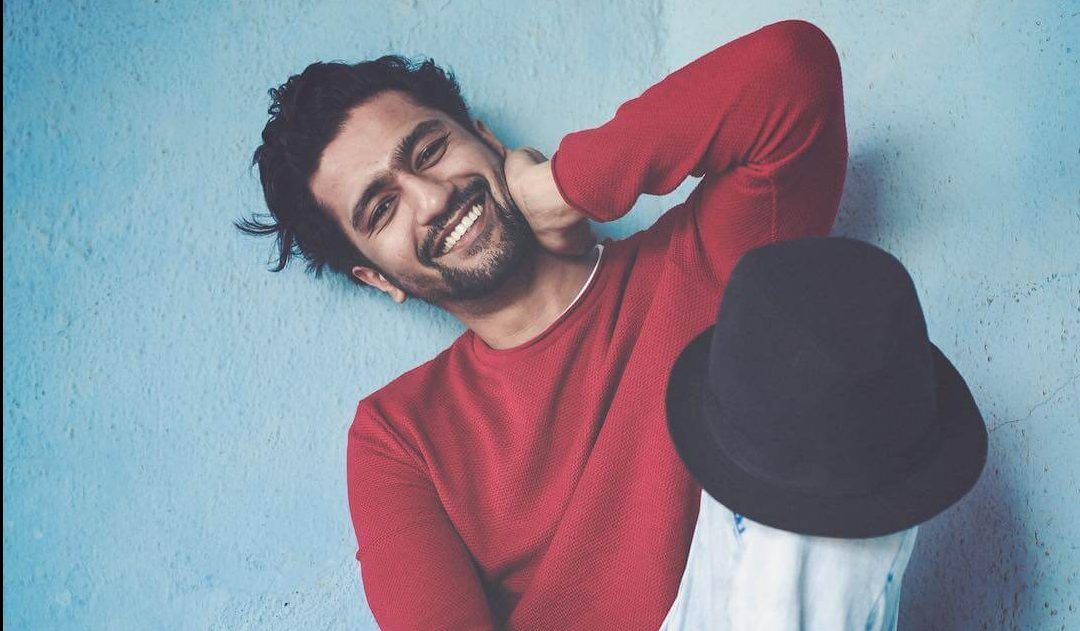 Vicky Kaushal Wiki, Biography, Age, Family, Movies, Images ...