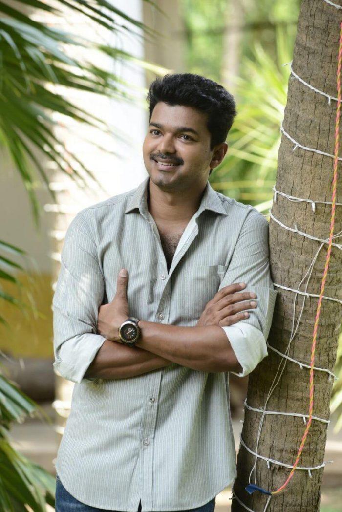 Vijay Birthday Photos | Vijay Birthday Date