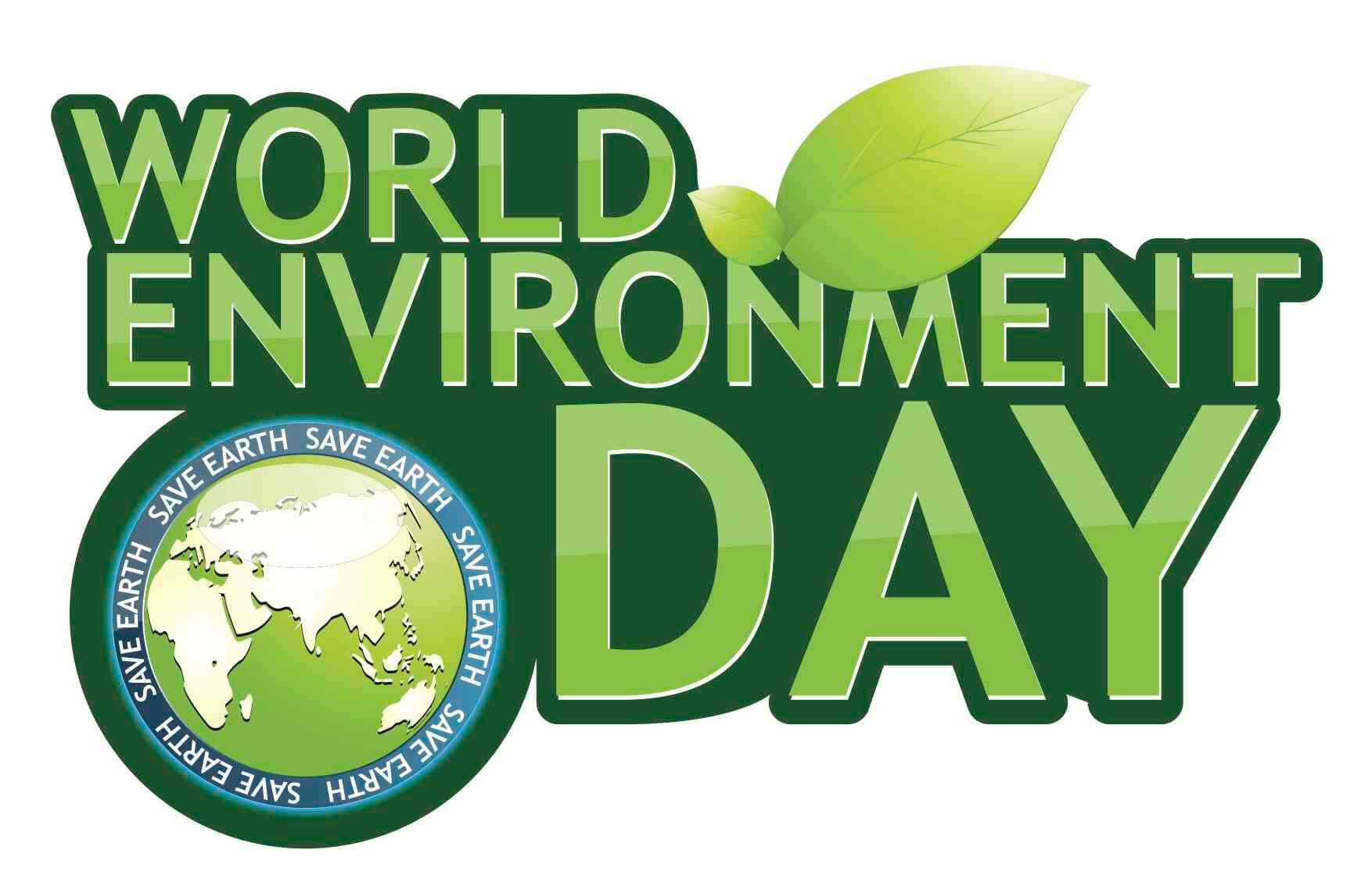 World Environment Day 2019: Images, Themes, Slogans, Quotes