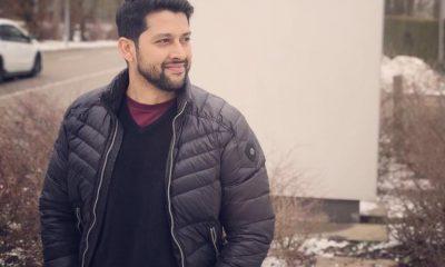 Aftab Shivdasani Wiki