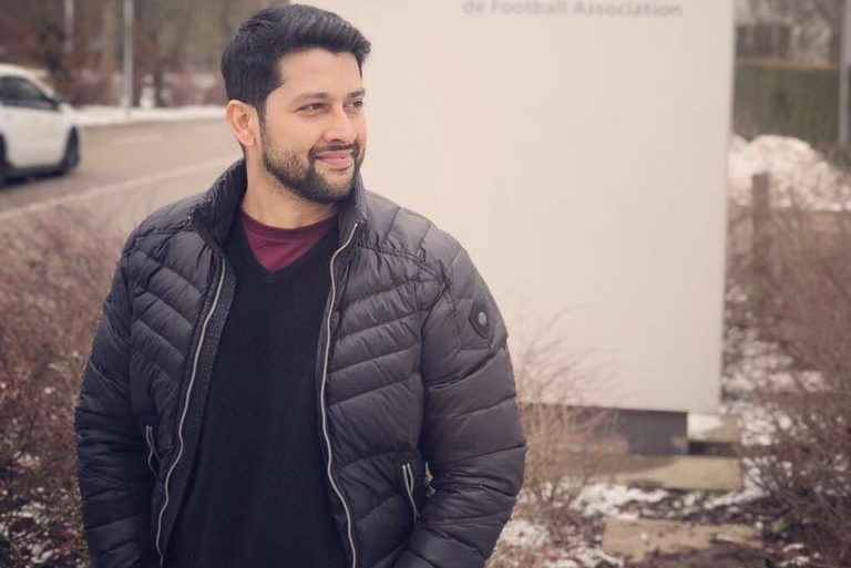 aftab shivdasani wiki  biography  age  movies list  family