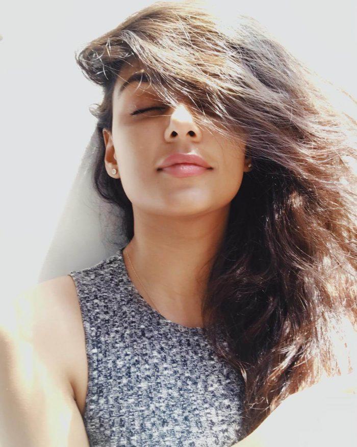 Anisha Ambrose Wiki