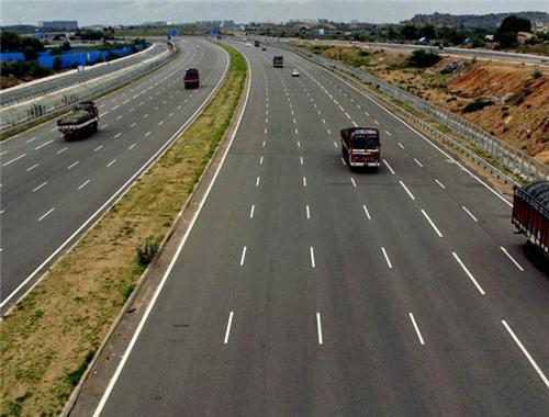 Does Tamilnadu really need 8 Way Road? Salem-Chennai green corridor