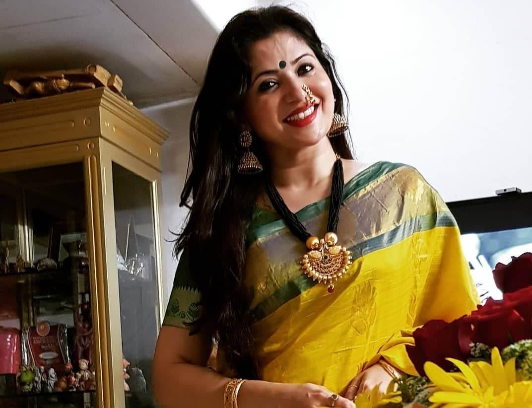 Deepali Sayyad Images 1 e1532947556971