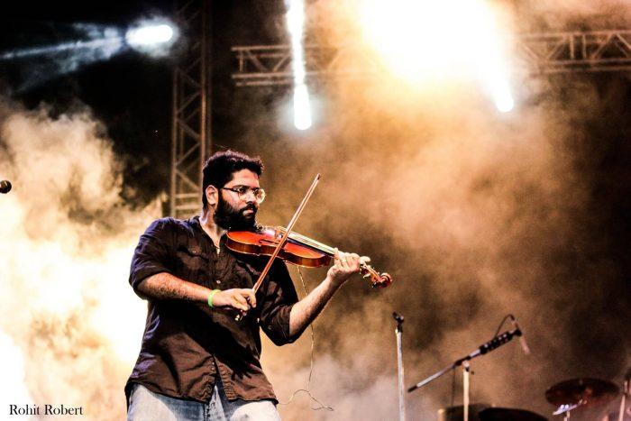 Govind Menon Wiki