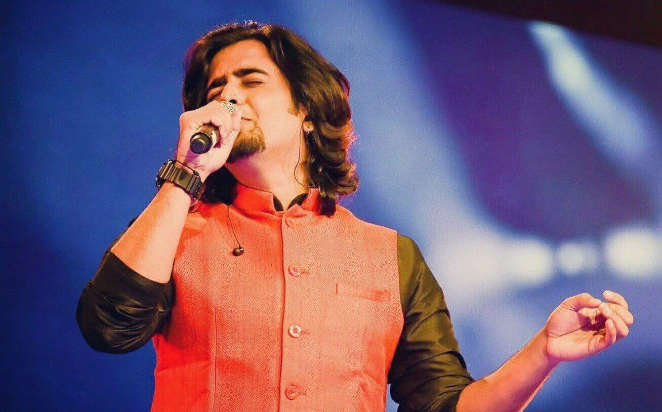 Jithin Raj Images