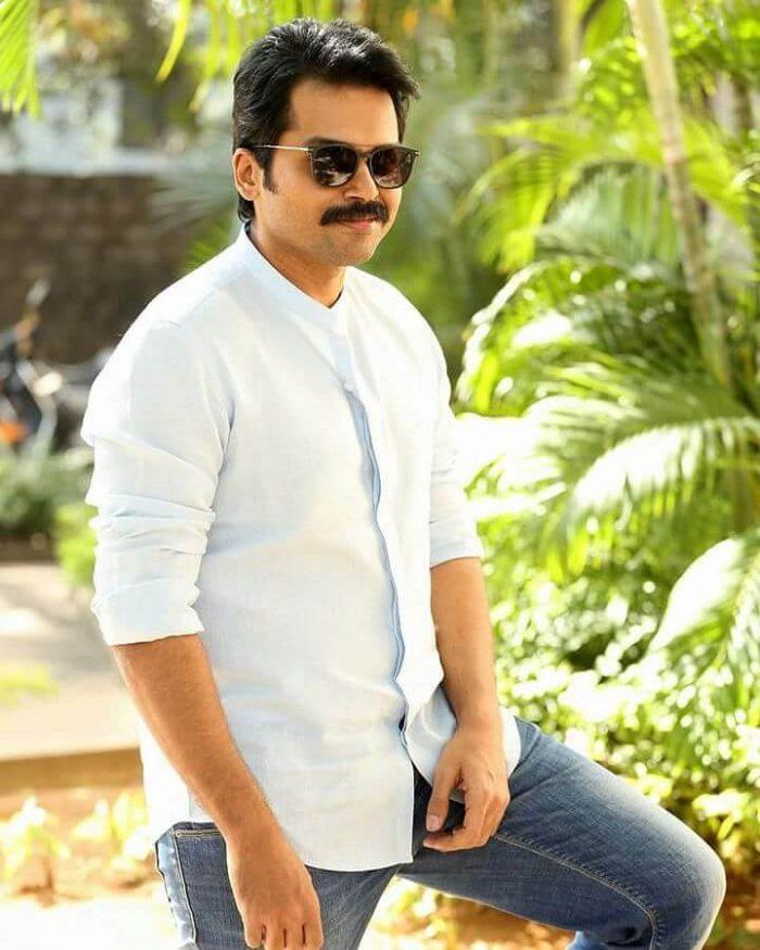 Image result for actor karthi
