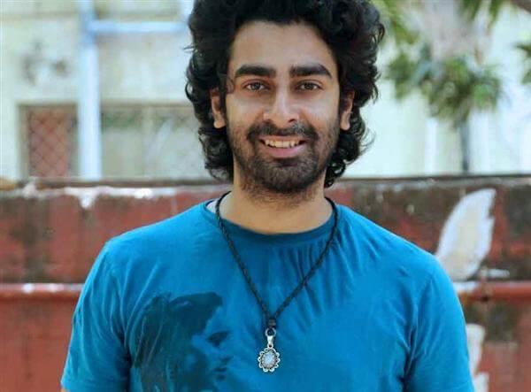 Narayan Lucky Wiki
