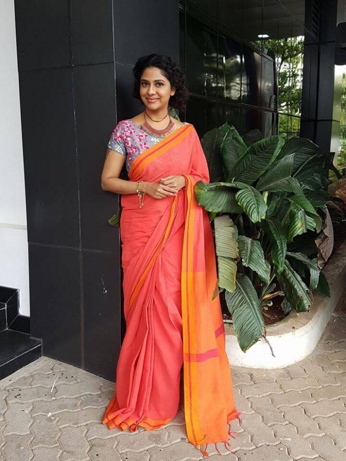 Poornima Indrajith Wiki