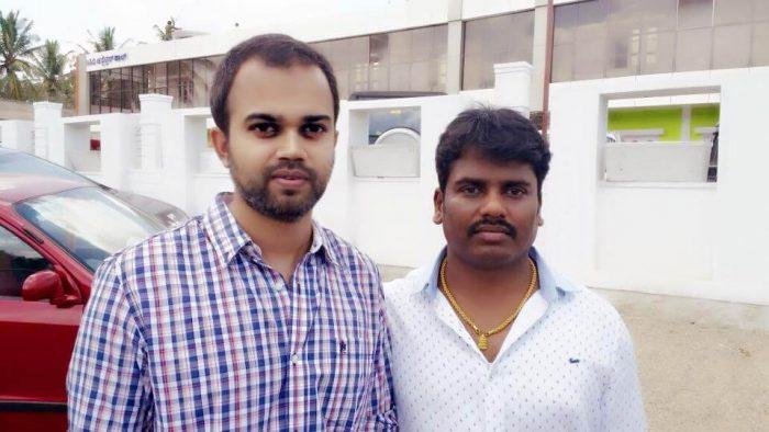Prashanth Neel Wiki