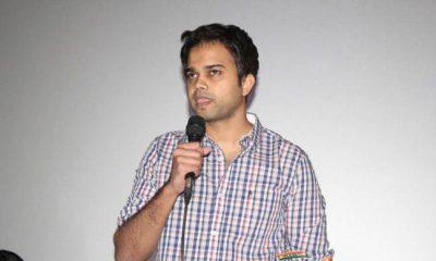 Prashanth Neel Images