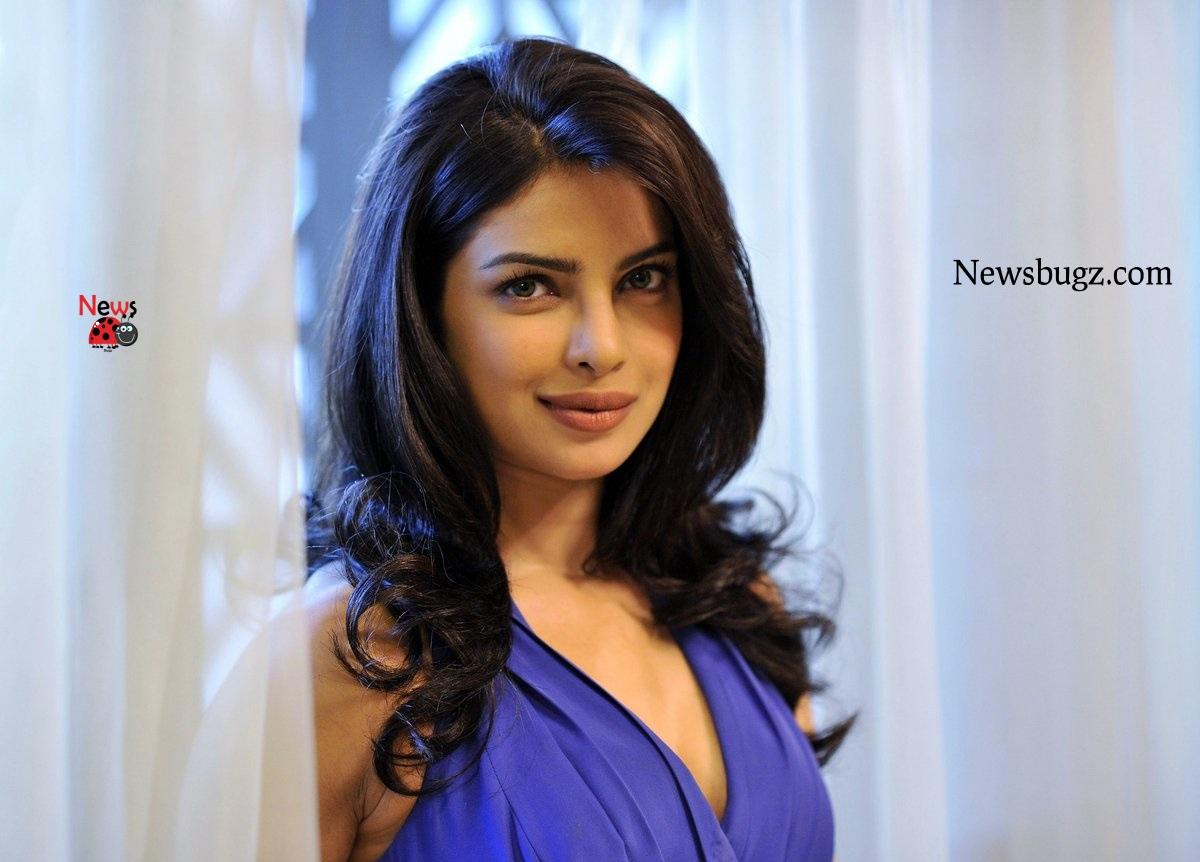 priyanka chopra images, hd photos, wallpapers, latest photoshoot
