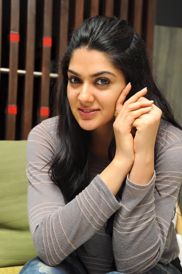 Sakshi Chaudhary Wiki