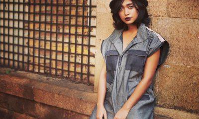Sayani Gupta Images