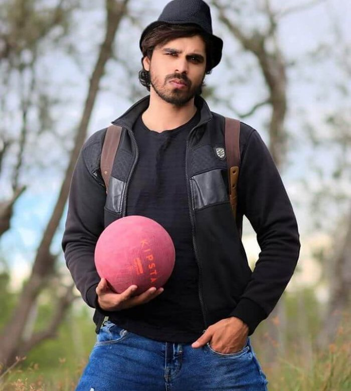 Shiyas Kareem Wiki