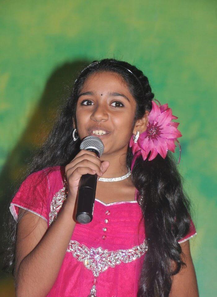 Thanga Meenkal Sadhana Wiki