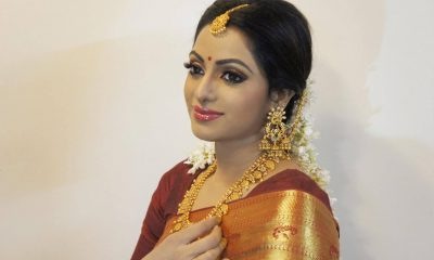 Udaya Bhanu Images