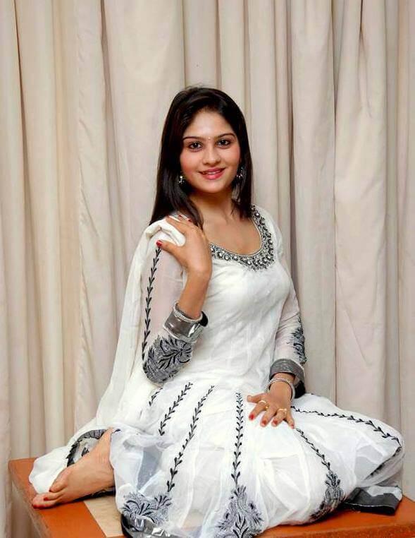 Vibha Natarajan Wiki