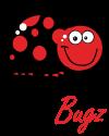 News Bugz