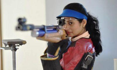 Anjali Bhagwat Images