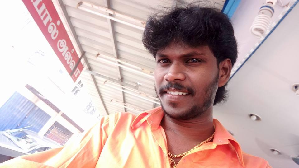 Anthakudi Ilayaraja Images 12